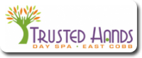 Trusted Hands Day Spa